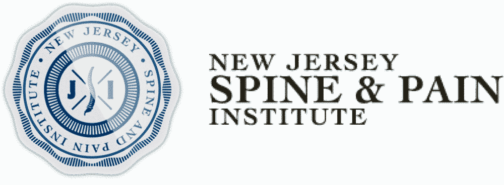 nJ-spine-and-pain-