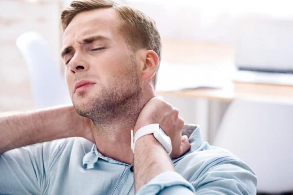 neck-pain-when-to-worry